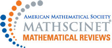 mathscinet